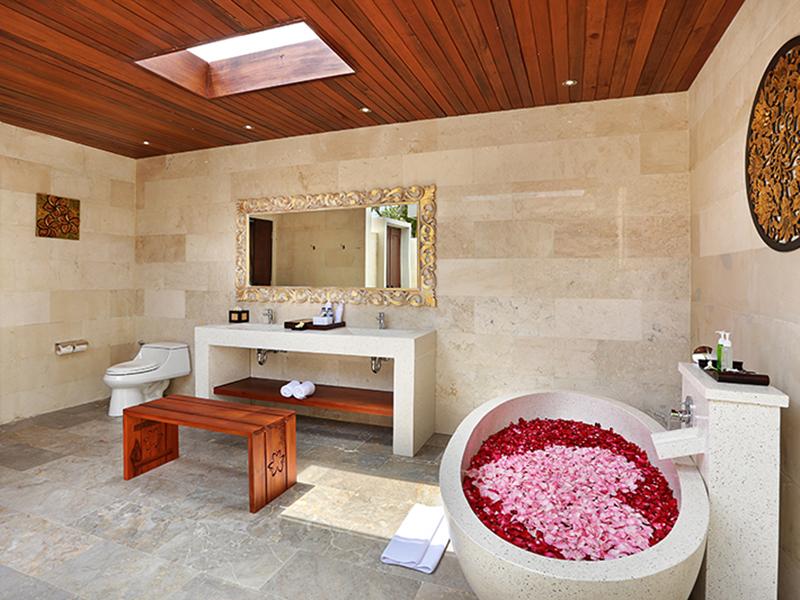 One-Bedroom-Suite-Villa-12