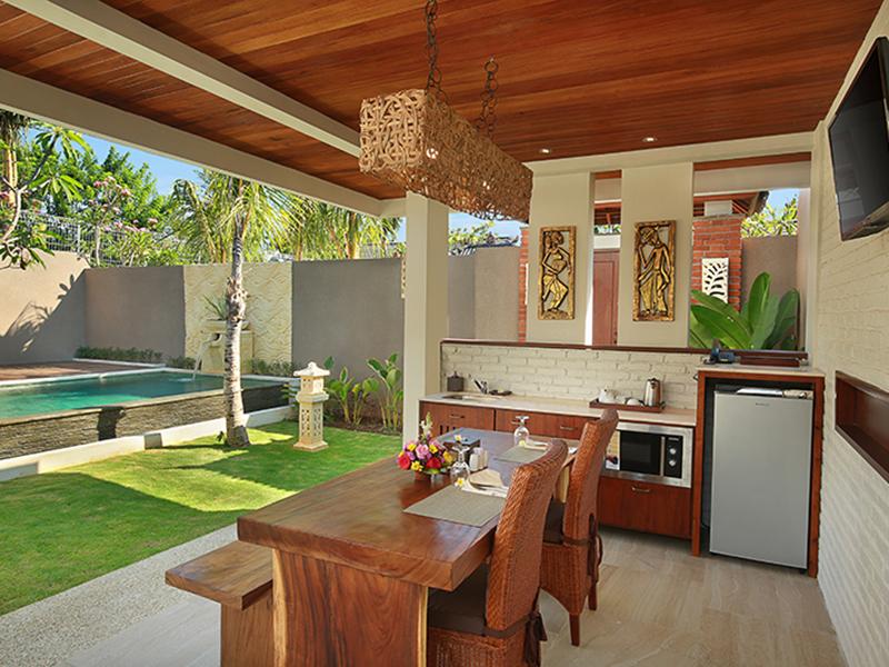 One-Bedroom-Suite-Villa-14