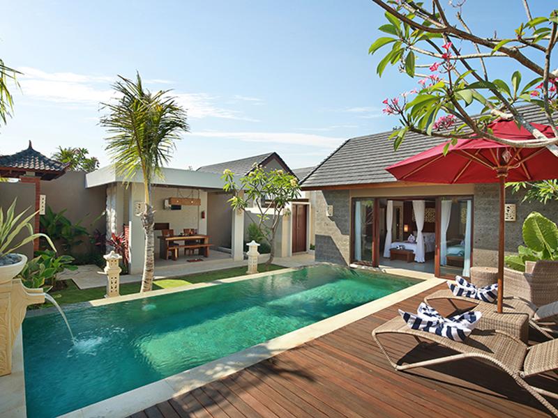 One-Bedroom-Suite-Villa-15