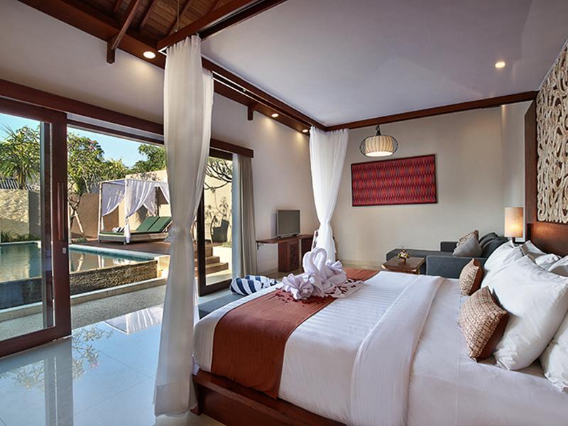 One-Bedroom-Suite-Villa-2