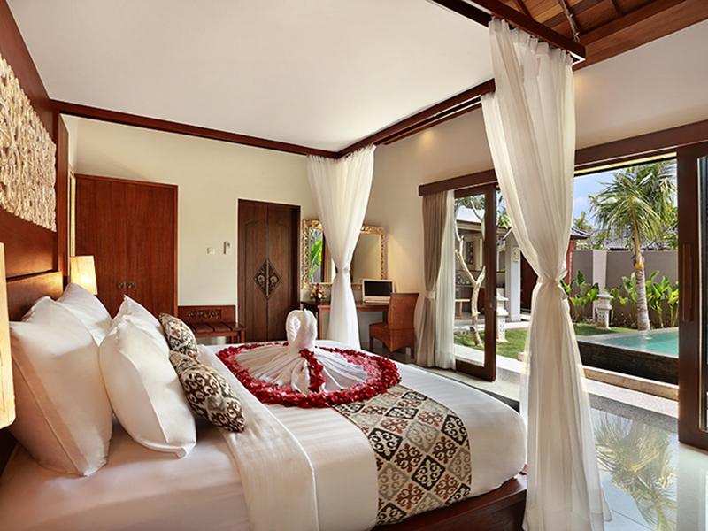 One-Bedroom-Suite-Villa-3