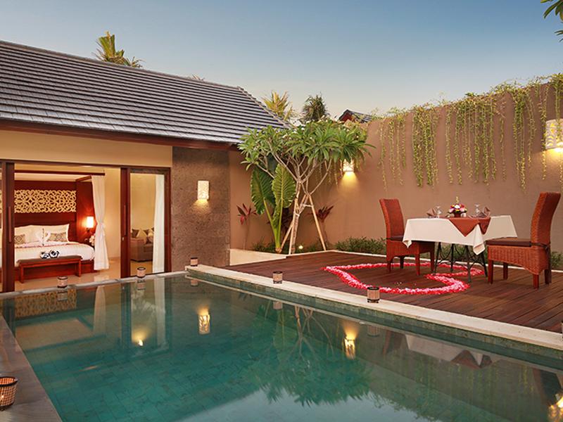 One-Bedroom-Suite-Villa-4-1