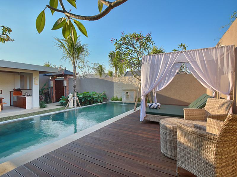 One-Bedroom-Suite-Villa-4