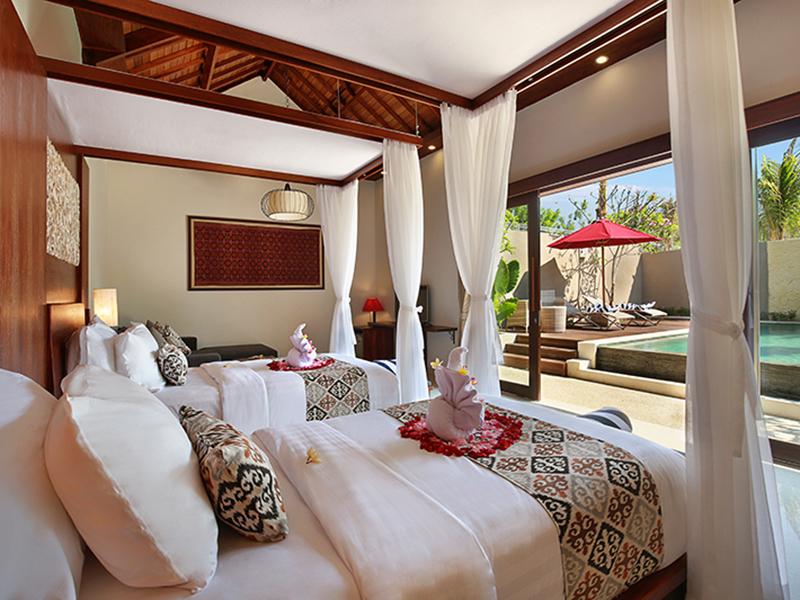 One-Bedroom-Suite-Villa-Twin-16