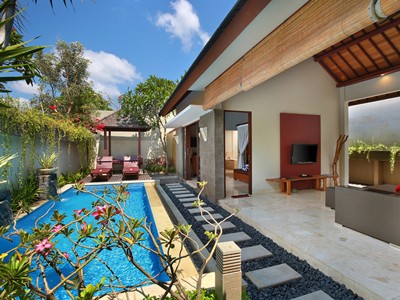 One-Bedroom-Villa-Deluxe-2