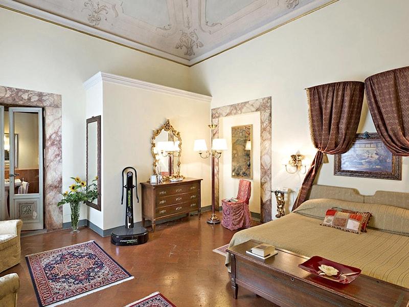 Palazzo Magnani Feroni (6)