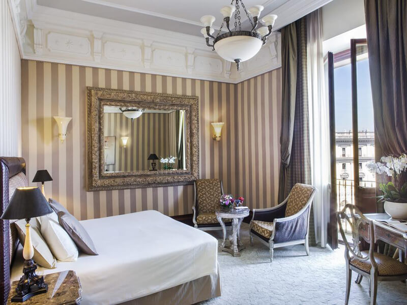 Panorama Double or Twin Room3