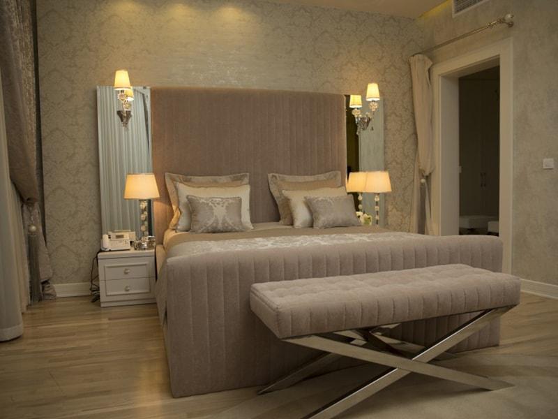 Qafqaz Baku Sport City Hotel (33)