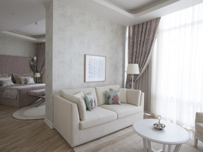 Qafqaz Baku Sport City Hotel (34)