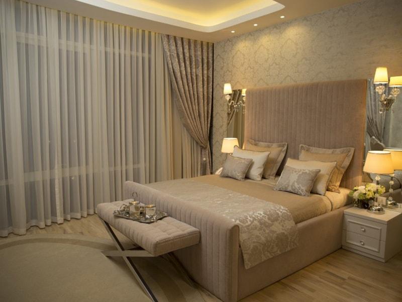 Qafqaz Baku Sport City Hotel (35)