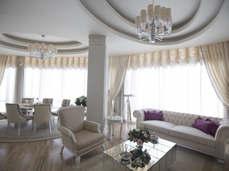 Qafqaz Baku Sport City Hotel (36)