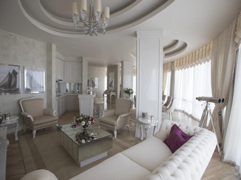 Qafqaz Baku Sport City Hotel (37)