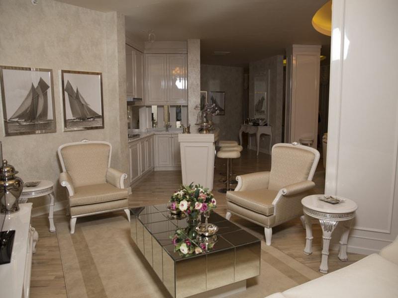 Qafqaz Baku Sport City Hotel (38)
