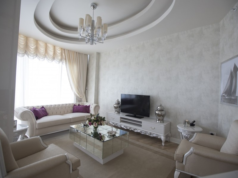 Qafqaz Baku Sport City Hotel (39)