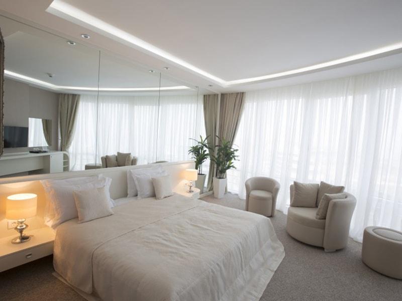 Qafqaz Baku Sport City Hotel (42)