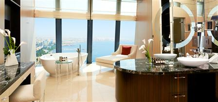 Royal Two Bedroom Suite 3