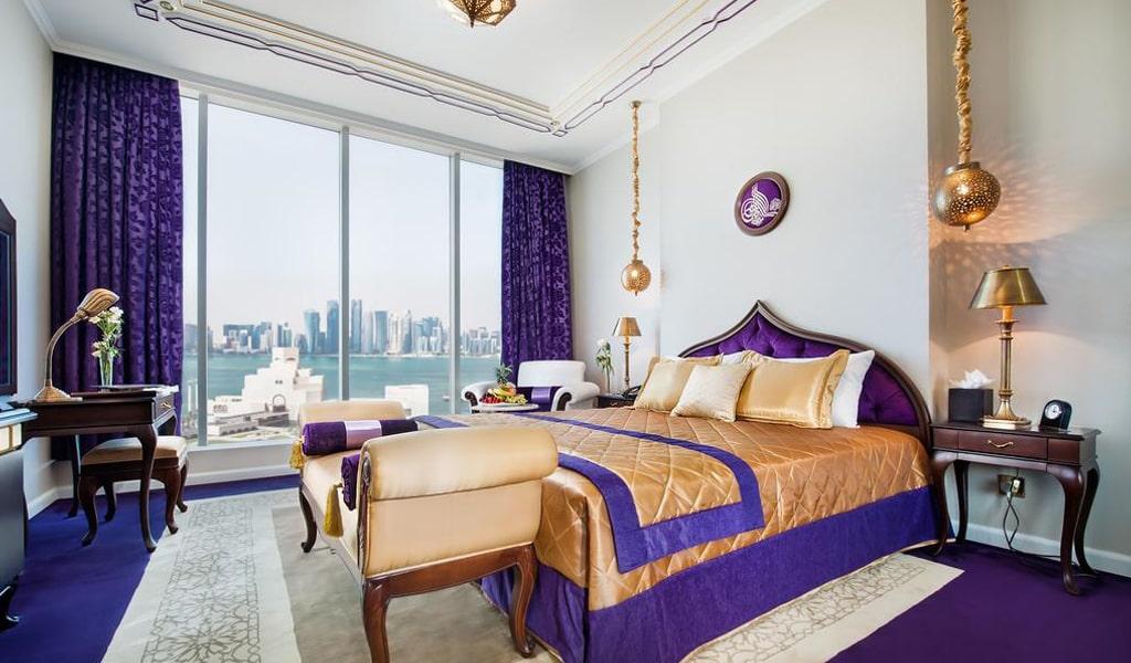 Saraya Corniche Hotel (26)