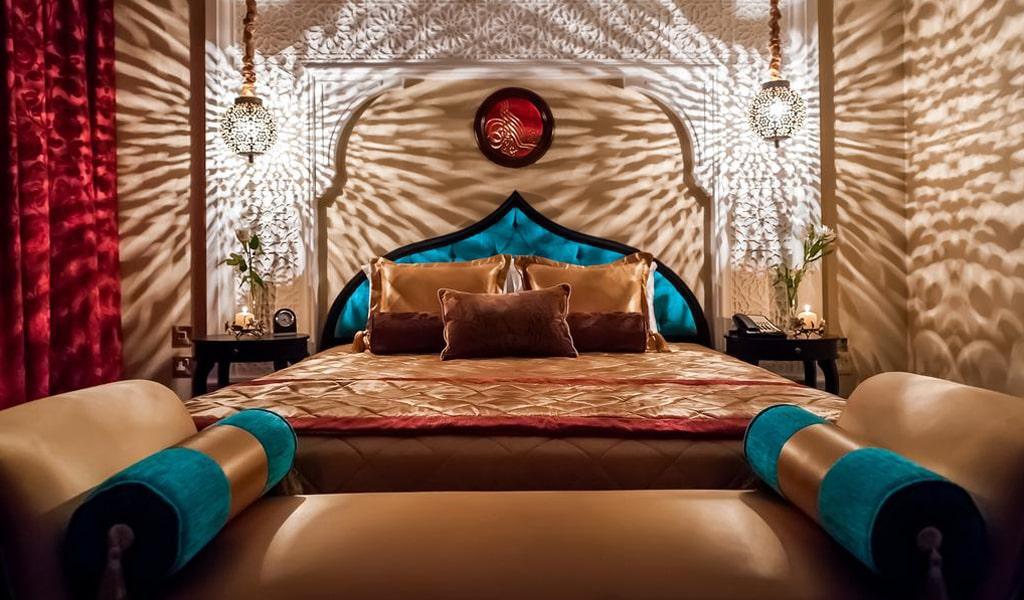 Saraya Corniche Hotel (32)