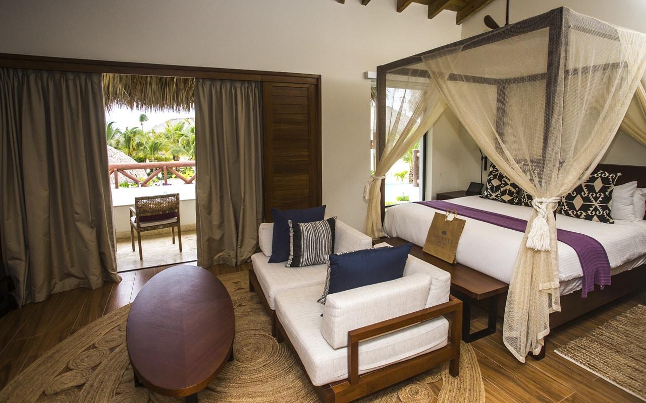 Secrets Cap Cana Resort & Spa (1)