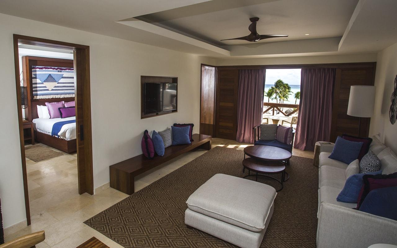 Secrets Cap Cana Resort & Spa (10)