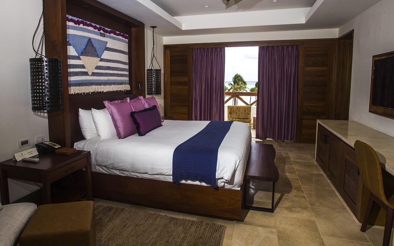 Secrets Cap Cana Resort & Spa (11)
