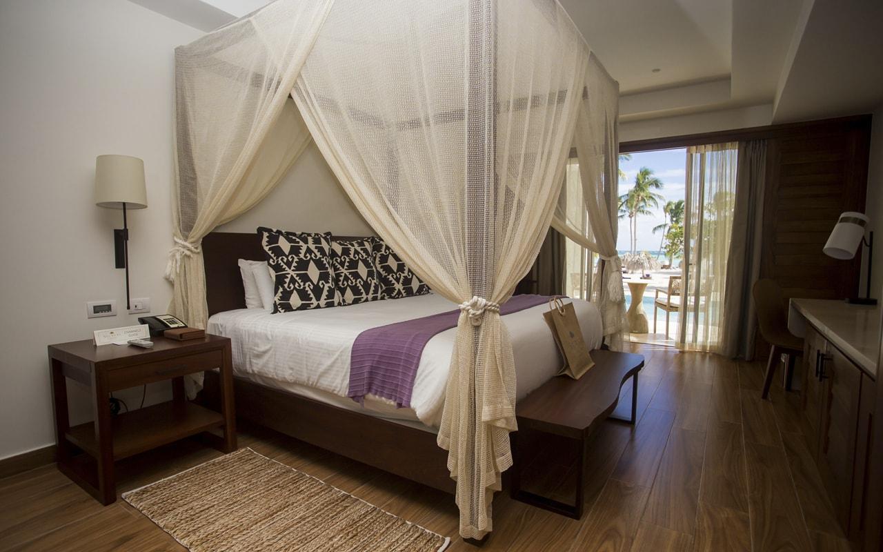 Secrets Cap Cana Resort & Spa (12)