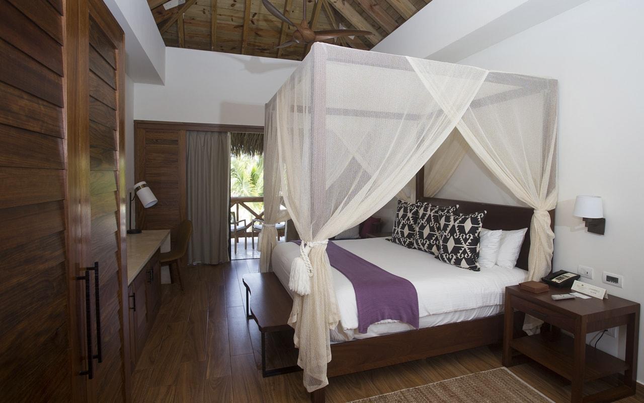 Secrets Cap Cana Resort & Spa (13)