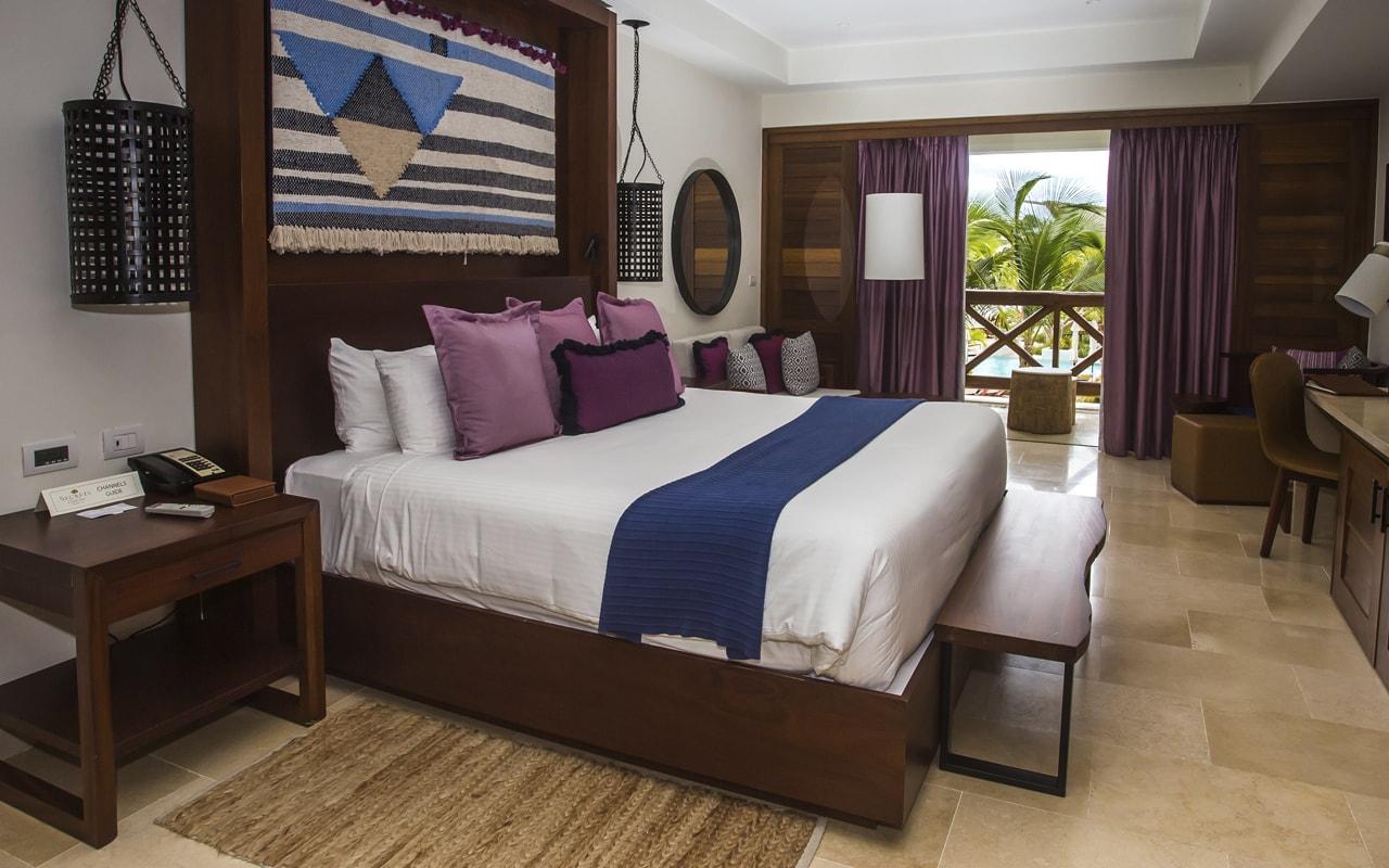 Secrets Cap Cana Resort & Spa (2)