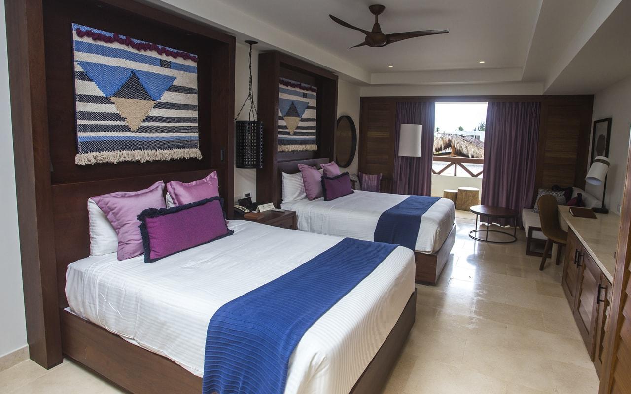 Secrets Cap Cana Resort & Spa (3)