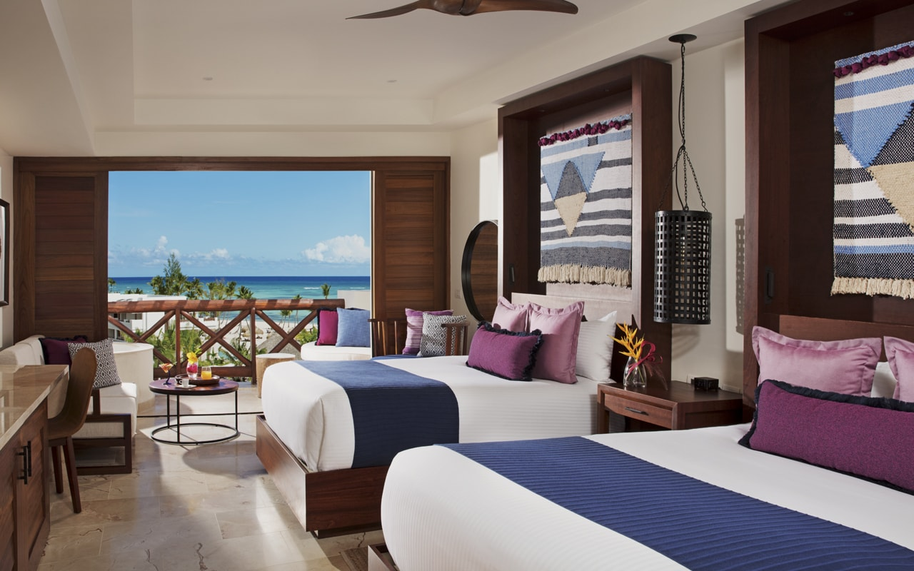 Secrets Cap Cana Resort & Spa (38)