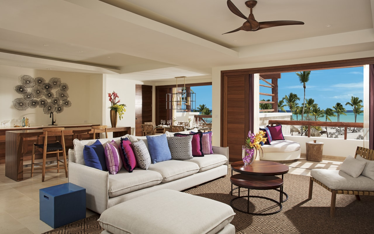 Secrets Cap Cana Resort & Spa (45)