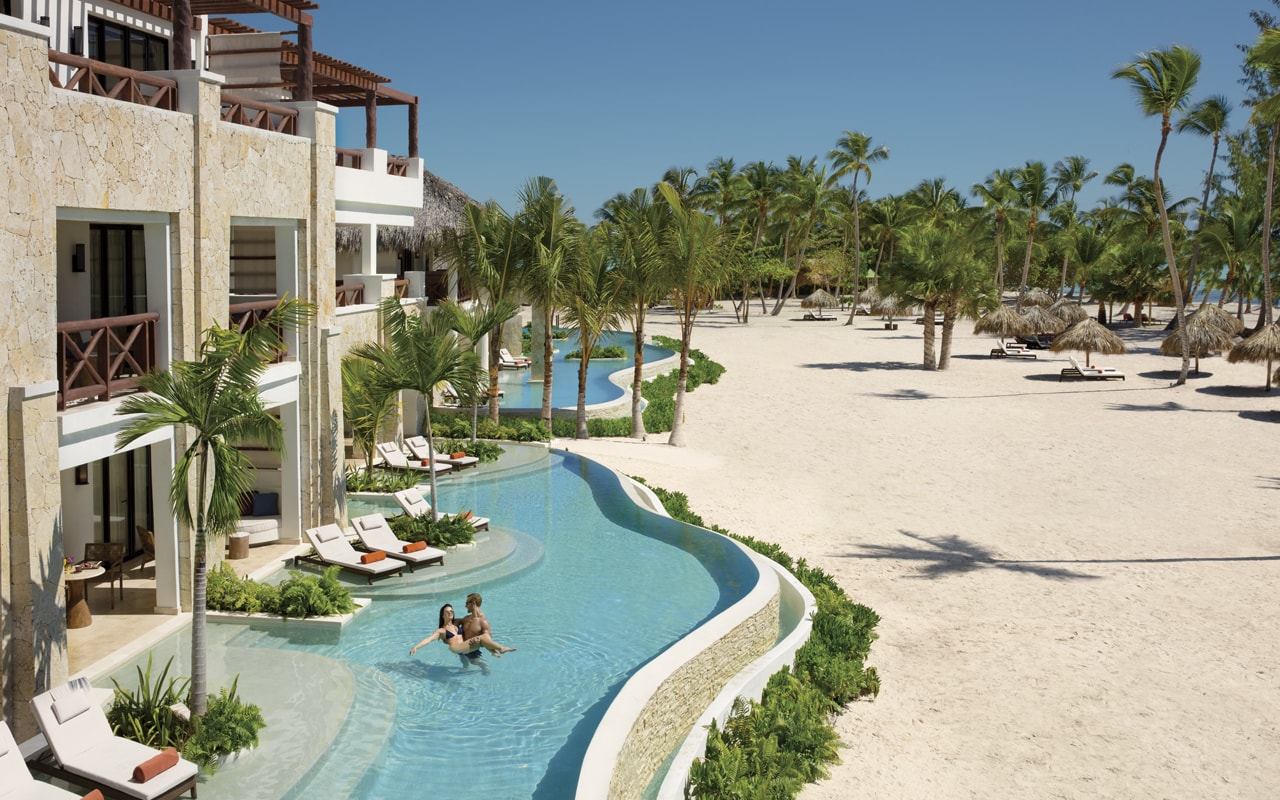 Secrets Cap Cana Resort & Spa (55)