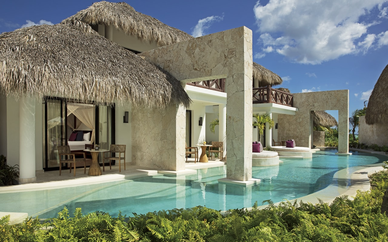Secrets Cap Cana Resort & Spa (56)