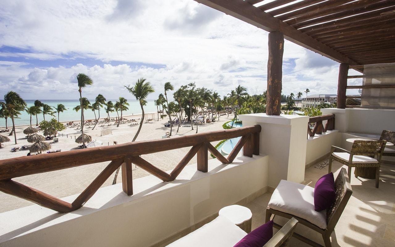 Secrets Cap Cana Resort & Spa (8)