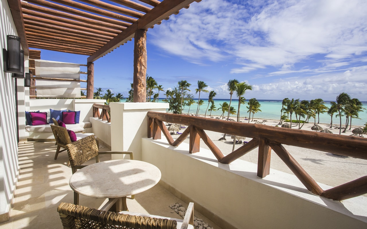 Secrets Cap Cana Resort & Spa (9)