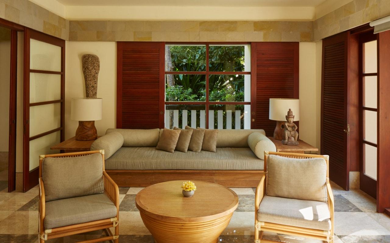 Six-Bedroom Villa2-min