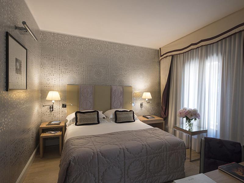Superior Rooms2