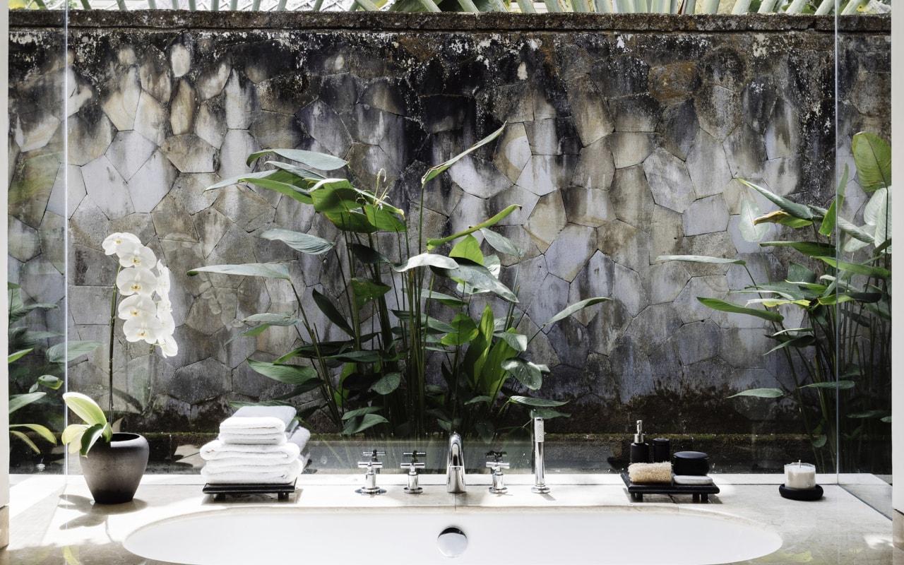 Terrace Suite2-min