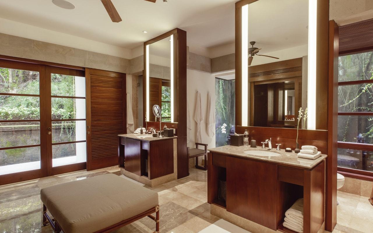 Terrace Suite3-min