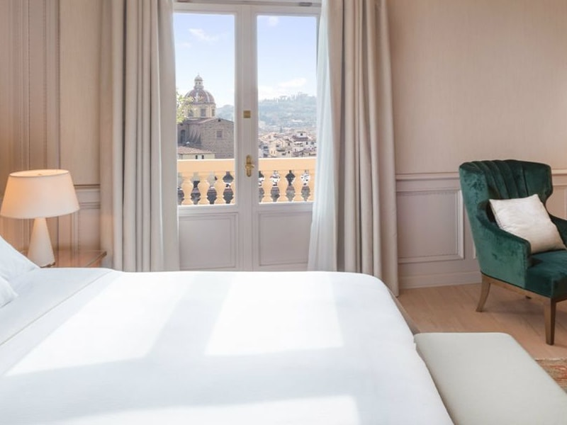 The Westin Excelsior Florence (15)