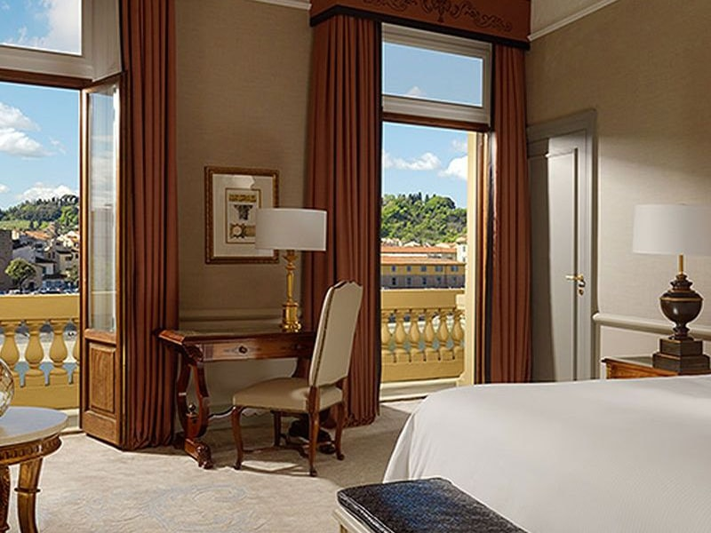 The Westin Excelsior Florence (16)
