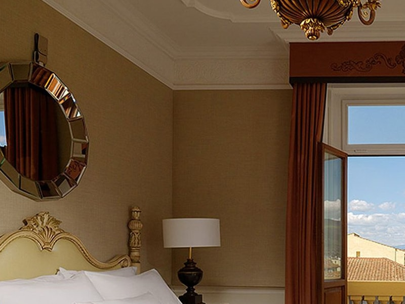 The Westin Excelsior Florence (17)