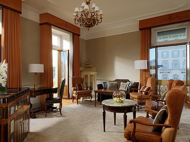The Westin Excelsior Florence (24)
