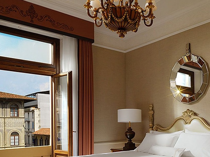 The Westin Excelsior Florence (26)