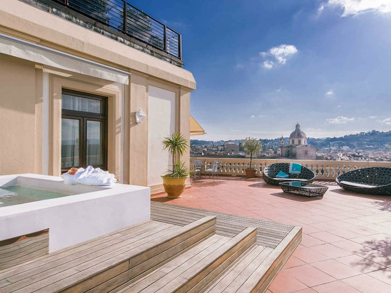 The Westin Excelsior Florence (3)
