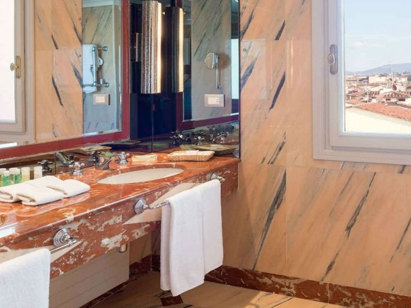 The Westin Excelsior Florence (6)