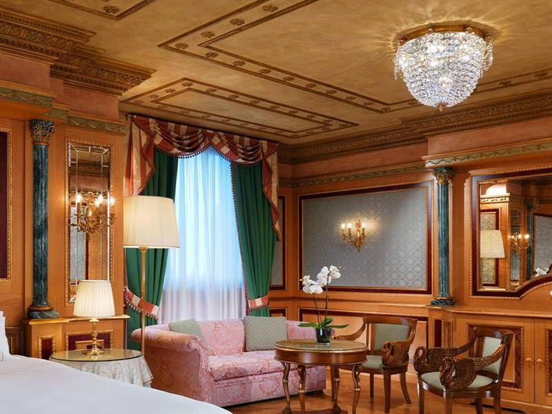 The Westin Palace (58)