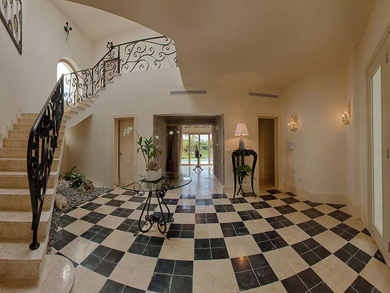 Three Bedroom Royale Villa2