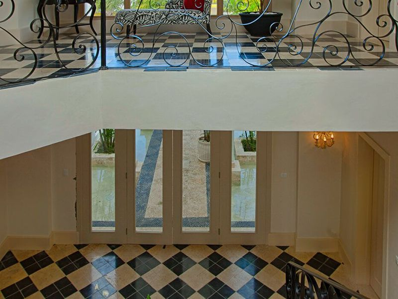 Three Bedroom Royale Villa3