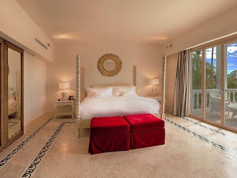 Three Bedroom Royale Villa6